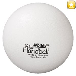 Ballon de handball Volley®
