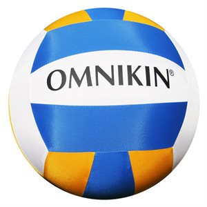 Ballon de volleyball OMNIKIN®