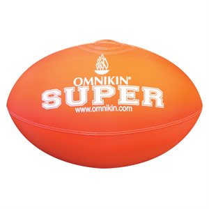 Ballon OMNIKIN® SUPER, orange