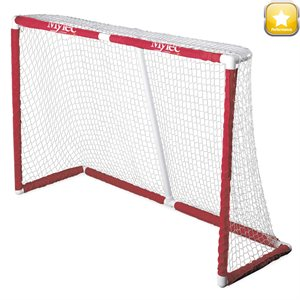 "But de hockey Ultra Pro 2, 54""x44""x24"""