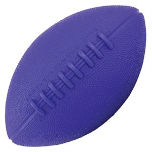 Ballon de football en mousse JR, 8,3""