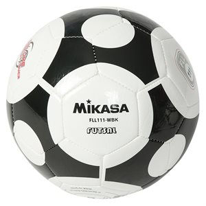 Ballon de futsbal Mikasa Orbit, gr. Officielle