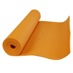 Tapis de yoga 5mm