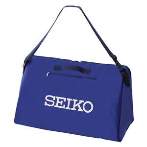 Sac de transport SEIKO