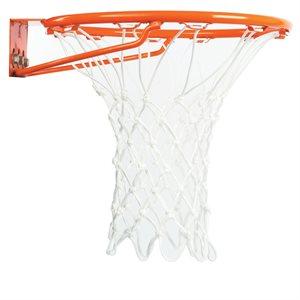 Paniers panneaux structures - Panier de basket amovible ...