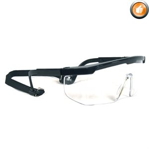 Lunettes de protection multi-sports