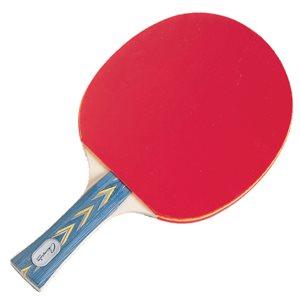 Raquettes - Raquette de tennis de table competition ...