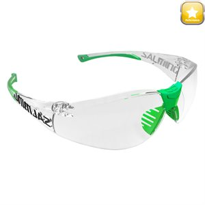 Lunette de protection SplitVision™, JR