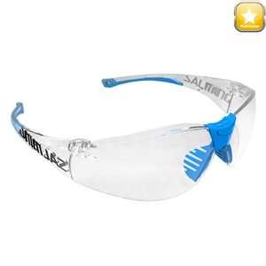 Lunette de protection SplitVision™, SR