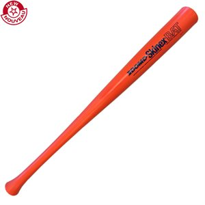 Bâton de baseball Supersafe, 28""