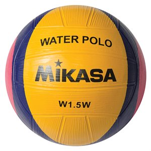 Ballon de water-polo de compétition, gr.mini