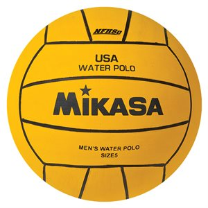 Ballon de water-polo