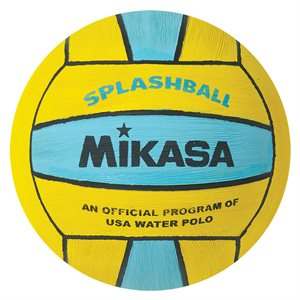 Ballon de water-polo Splash, #1