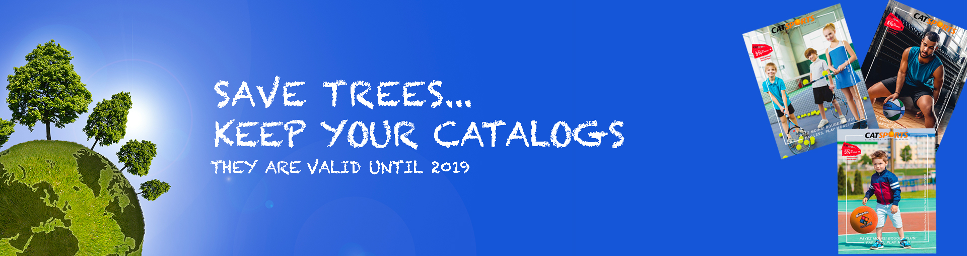 Keep-your-catalogs